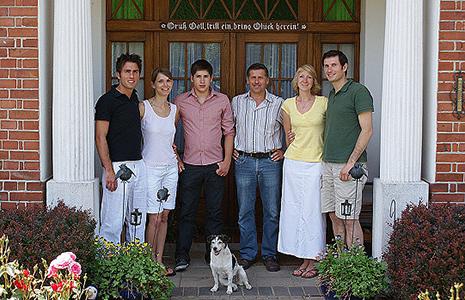 Familien_Foto.jpg